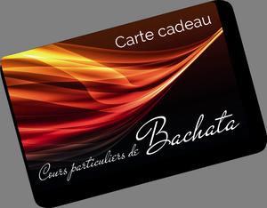 Carte Cadeau Pour Offrir Un Cadeau Original Pour Homme Femme